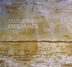endearance_cover