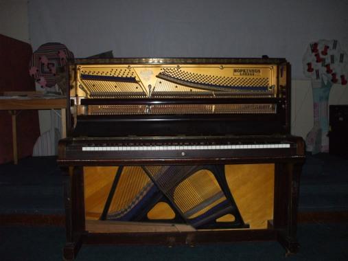 masonic-piano_2421468739_o