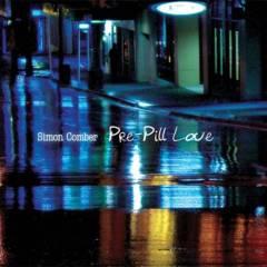 prepilllove_cover
