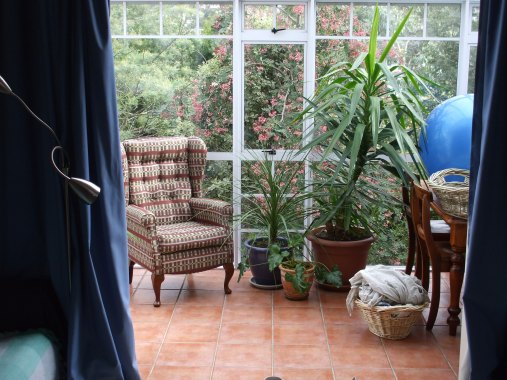 roslyn-sunroom_2421433913_o