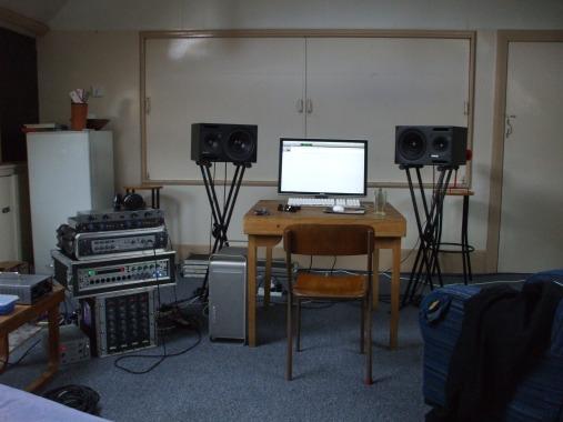 the-control-room_2422263876_o