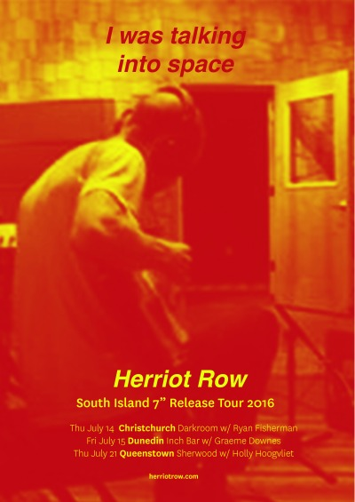 herriot row poster final copy Dunedin 1 (1)