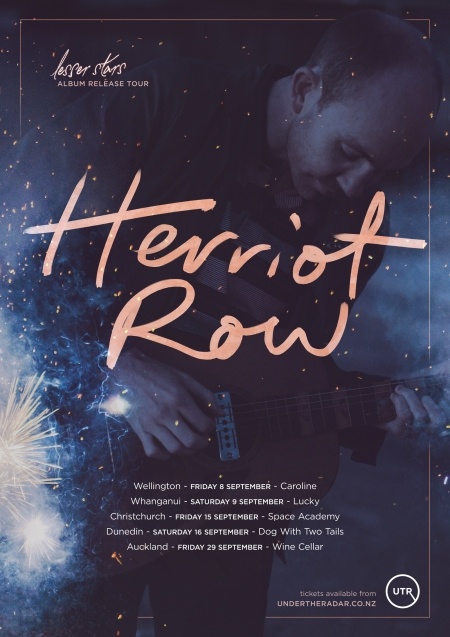 HerriotRow-Tour2017-A1-NZdates-web (2)